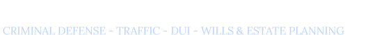 sandcork-law Logo